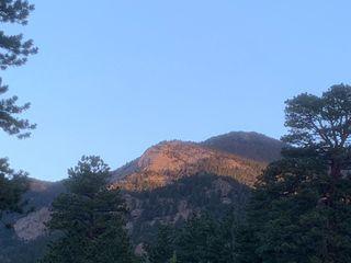 Della Terra Mountain Chateau 6