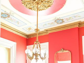 The Pepin Mansion Historic B&B 6