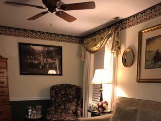 A Williamsburg Whitehouse Inn 5