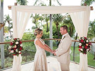 Hilton Aruba Caribbean Resort & Casino 1