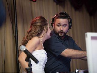 DJ Byrd Events 1