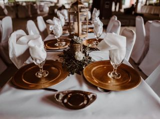 Trevi Catering & Events 2