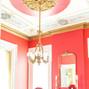 The Pepin Mansion Historic B&B 13