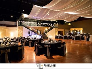 FINELINE Weddings 5