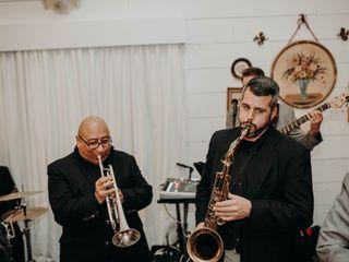 Royal Dukes Band 4
