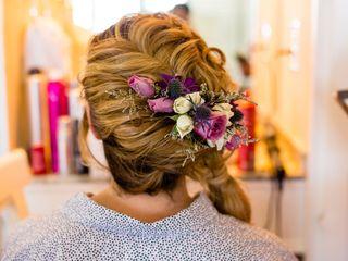 Simply adina Onda floral design 6