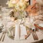 Natalia Liriano Floral & Event Designer 51