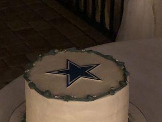 Just Think Cake 5