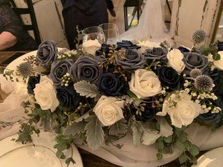 Rose Lane Floral Design 2
