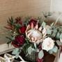 Malia Floral Design 17