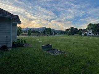 Suisun Valley Inn at Monroe Ranch 2
