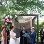 Weddings by Yael 5
