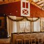 Covered Bridge Inn 13