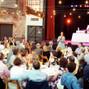 Haw River Ballroom 5