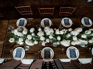 Carpe Diem Weddings and Events 7