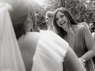 Jennifer Smutek Photography 3