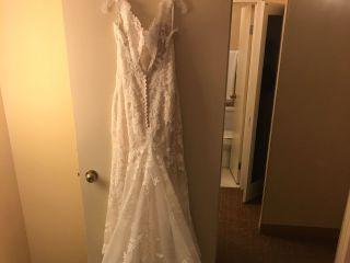 Nancy's Bridal Boutique 3