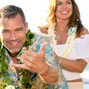Hawaiian Island Weddings 19