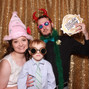 Let's Click Photo Booths 8