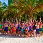 Boat Trips Punta Cana 13