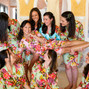 Santorini My Wedding 49