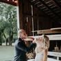 Embellished Weddings 3