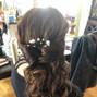 Hair We Go Weddings 8