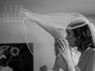 Montage Bridal Salon 1