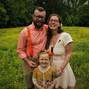 Hidden Creek Farm Weddings 25