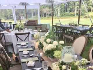 WNC Weddings & Events 1