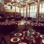 San Moritz Lodge 9