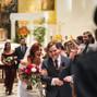 Hitch & Sparrow Wedding Photography 13