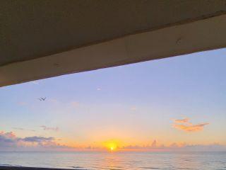 Hampton Inn Jacksonville Beach/Oceanfront 3
