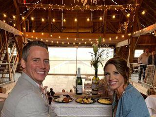 Putnam Inn Family Restaurant 4