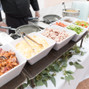 Creations in Cuisine Catering 10
