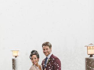 JoAnn Moore Weddings 3