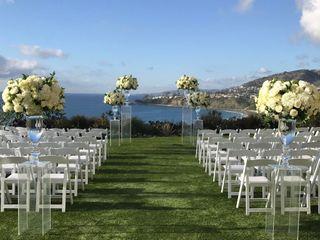 Weddings by Leslye 2