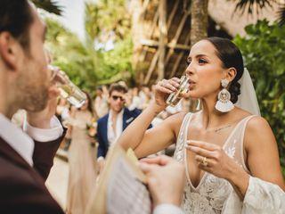 Destination Weddings Tulum 4