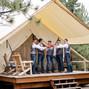 Summer Star Ranch 11