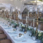 Distinctive Italy Weddings 72