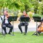 Zene Strings 4
