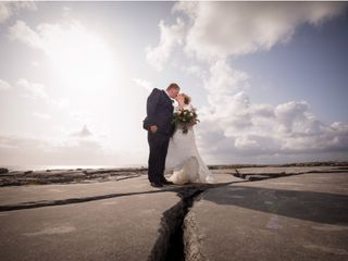 Eloping in Ireland 3
