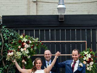 Weddings by Alisa 4