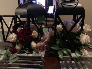Hagan Florist & Gifts 1