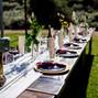 Temecula Farm Tables 7
