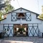 The White Barn Wedding 10