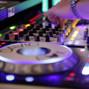 Bunn DJ Company 22