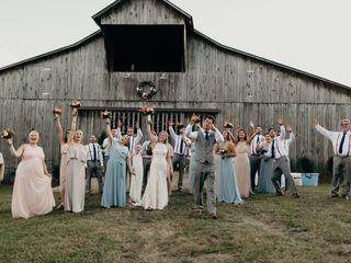 Cedar Springs Farm 3
