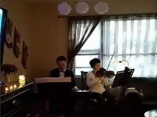 Mikhail Romanov Music 2