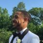 Alexander Homestead Weddings 12